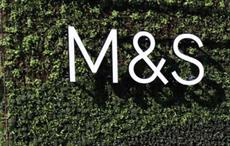 M&S launches sustainability plan