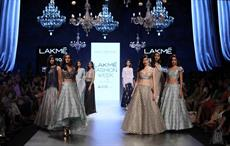 Lakme Fashion Week to host a model hunt in India
