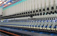UCMTF shows French textile machinery at Techtextil