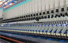 Improvement expected in textiles production: FICCI survey