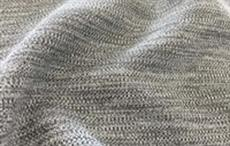 Teijin launches new sweat-suit fabric DELTAPEAK