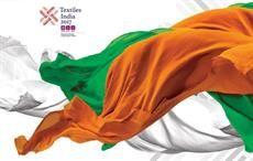 Fibre2Fashion to participate in Textiles India 2017