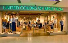 Benetton seeks approval for FDI in single-brand retail