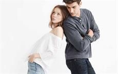 Courtesy: Abercrombie & Fitch