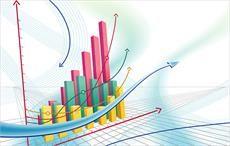 Q2FY17 Kornit non GAAP revenue climbs 25.3%
