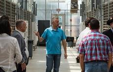 Bayer facilities boost sustainable effort