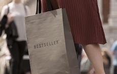 Global Fashion Agenda welcomes Bestseller