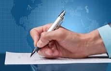 Unifi appoints Jeffrey Ackerman as executive VP & CFO