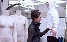 Browzwear & Alvanon to collaborate in Hong Kong & China