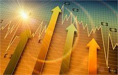 Q1 2018 revenue at Raymond soars 14%