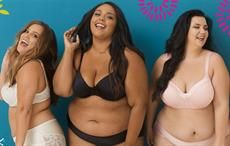 HanesBrands brings intimate apparel for curvy women