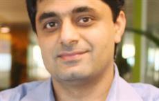 Devendra Chawla