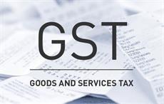 Govt extends deadline for GST composition scheme to Aug 16