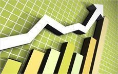 Q1FY18 Michael Kors retail sales soar 10.1%