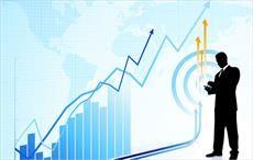 Q2 FY18 Guess revenue increases 5%