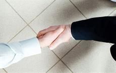 Clariant, Huntsman present update on planned merger