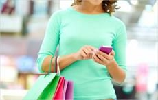 PacSun launches new mobile app with PredictSpring