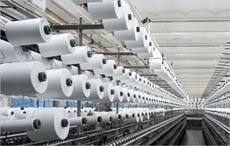 PRGMEA urges Pakistani govt to revise textile policy