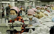 Minimum wage in Vietnam may increase by 6.5% in 2018