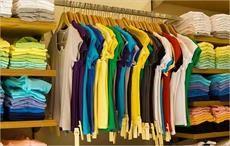 Govt announces new duty drawback rates for garments