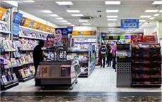BRC-Timewise partnership for gender diversity in retail