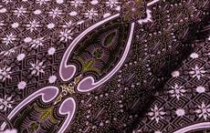 ASEAN Regional Textiles exhibit begins today