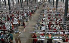 Maharashtra, Gujarat top in manufacturing emergence: study