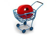 ASICS deploys MuleSoft's Anypoint platform for ecommerce