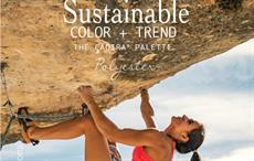 DyStar & CSI unveil Sustainable Colour and Trend magazine