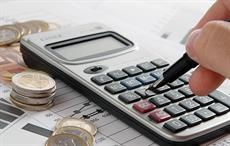 TEXPROCIL urges Indian govt to address embedded levies
