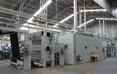 Monforts to show denim machinery at ShanghaiTex expo