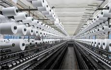 India's textile market likely to touch $250 bn in 2 years
