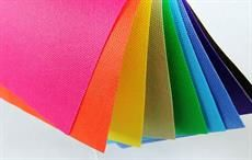 INDA launches directory of pilot lines for nonwoven