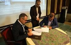 Santex Rimar conducts second Future Textile Road in Iran