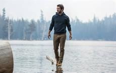 Lifestyle firm Huckberry selects Centric PLM suite