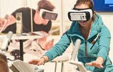 ISPO Munich 2018 to focus on digitalisation in sports