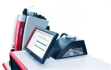Sensor FA of the Uster Tester 6 undergoes mill trials