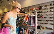 Retail revenue may rise 5% with high emotional engagement