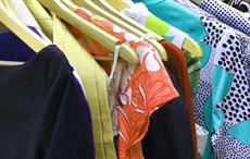 India's garment imports from Bangladesh up 56% post-GST