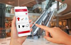 Flipkart, Amazon top online shopping destinations: RedSeer