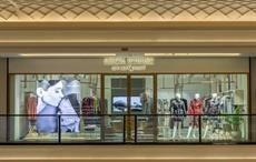 Anita Dongre's Grassroot store opens in New Delhi