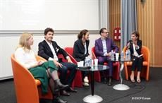 Lectra & ESCP discuss uses of customer data in fashion