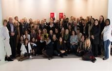 Lectra gets fashion schools together at education congress