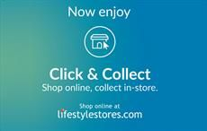 Landmark Group unveils new features in India