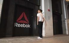 Reebok partners with Victoria Beckham