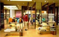 Indian firm Raymond commissions linen unit in Amravati