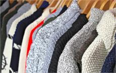 Turkish apparel exports fall 0.41% in Jan-Nov 2017