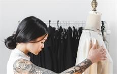 Pure London fashion event to be held in February