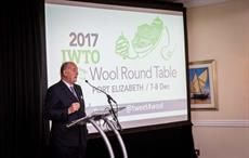IWTO debates wool's counterintuitive sustainability ratings