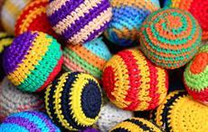 Teijin to increase Twaron super fibre's production